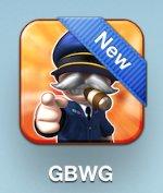 App Label New